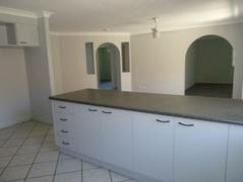 184 Colburn Avenue, Victoria Point QLD 4165, Image 2
