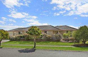 Picture of 1 Skyhawk Avenue, Hamlyn Terrace NSW 2259