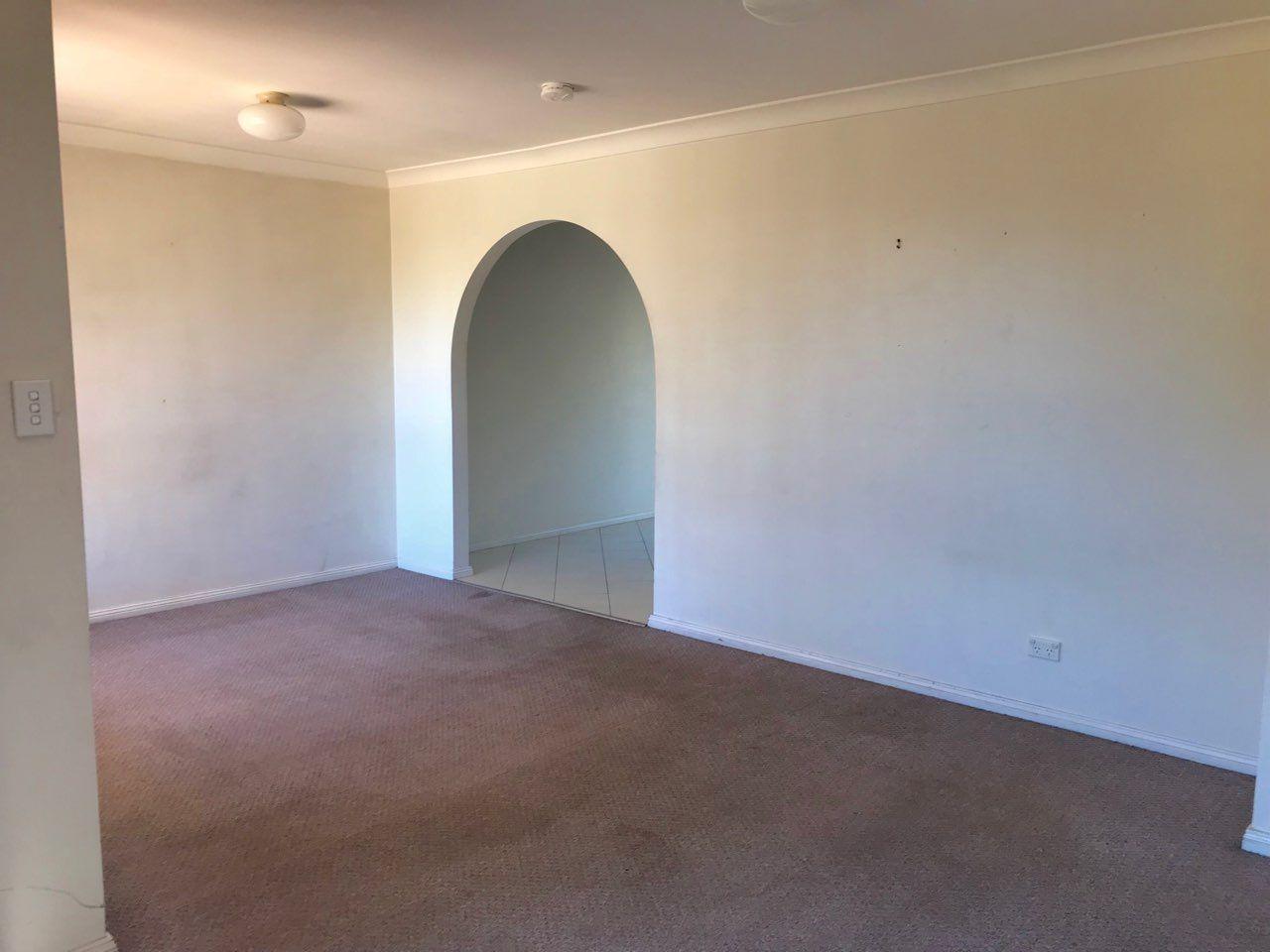 13/37 Patricia Street, Blacktown NSW 2148, Image 1