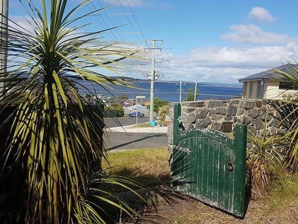2 Blanche Avenue, Blackmans Bay TAS 7052, Image 1