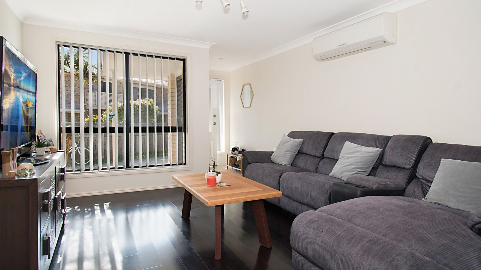 2/8 Barwen Street, East Ballina NSW 2478, Image 2