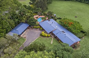 89 North Bonville Rd, Bonville NSW 2450