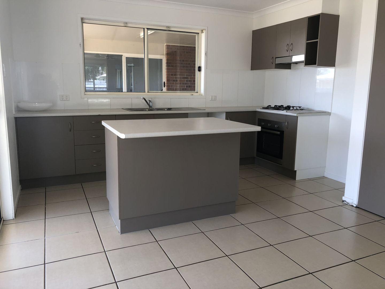 27 Malvern Drive, Moore Park Beach QLD 4670, Image 1