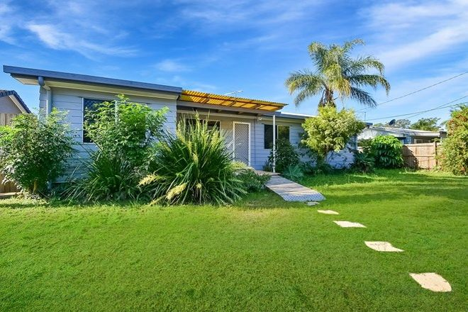 Picture of 4 Bedford Crescent, EAGLEBY QLD 4207