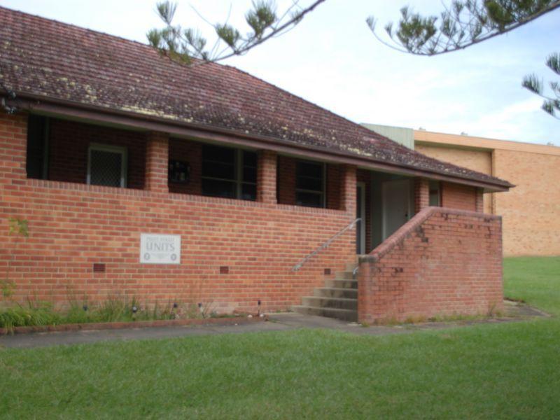 1/33 Pilot Street, Urunga NSW 2455, Image 0
