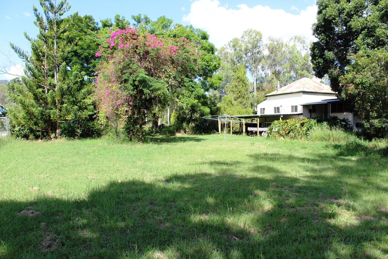 11-13 William Street, Linville QLD 4306, Image 0
