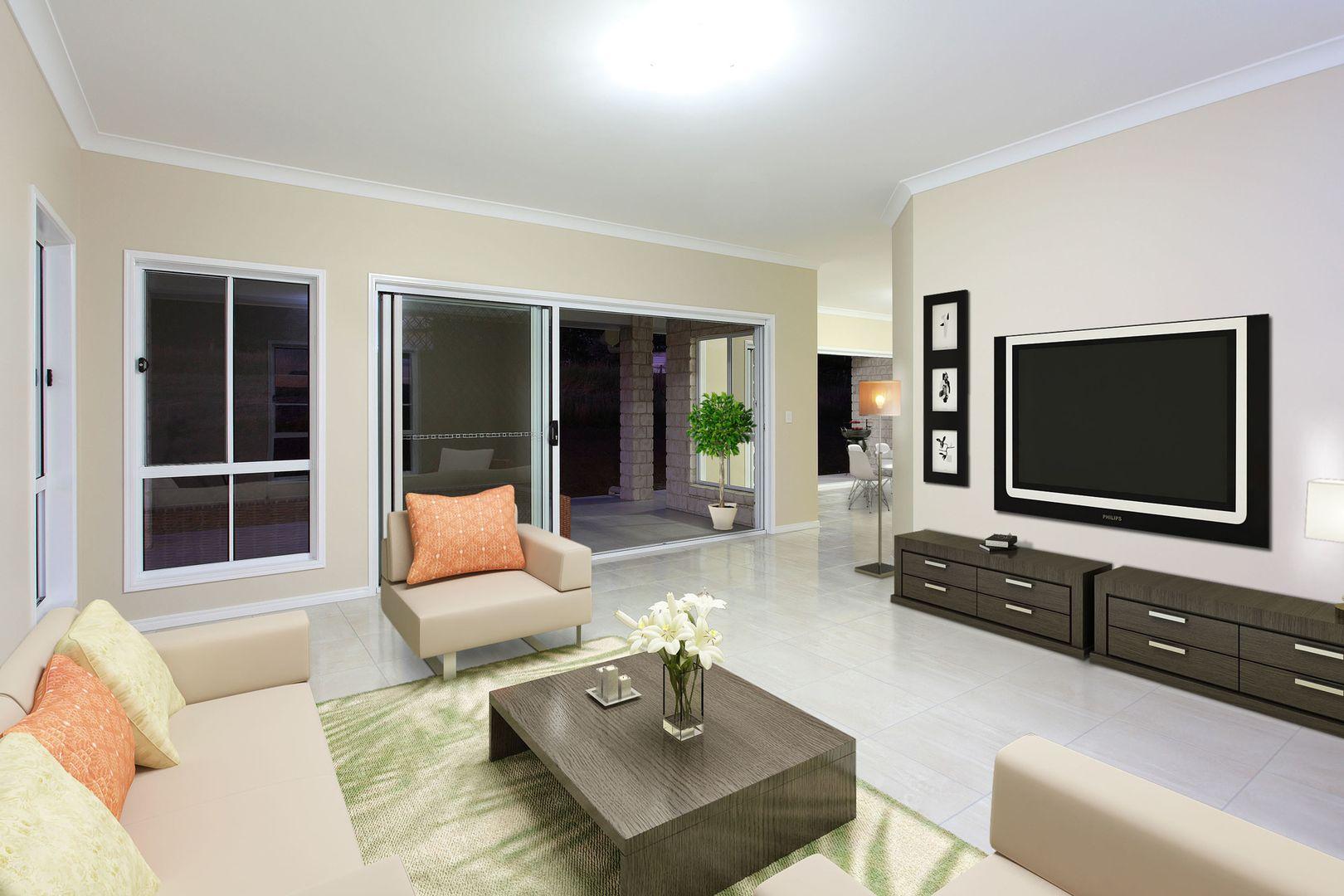 Lot 70 Koala Park Estate, Gatton QLD 4343, Image 2