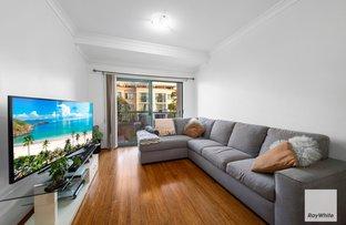 Picture of 28/9-15 Willock Avenue, Miranda NSW 2228