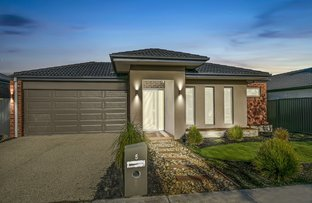 Picture of 5 Artfield  Street, Cranbourne East VIC 3977