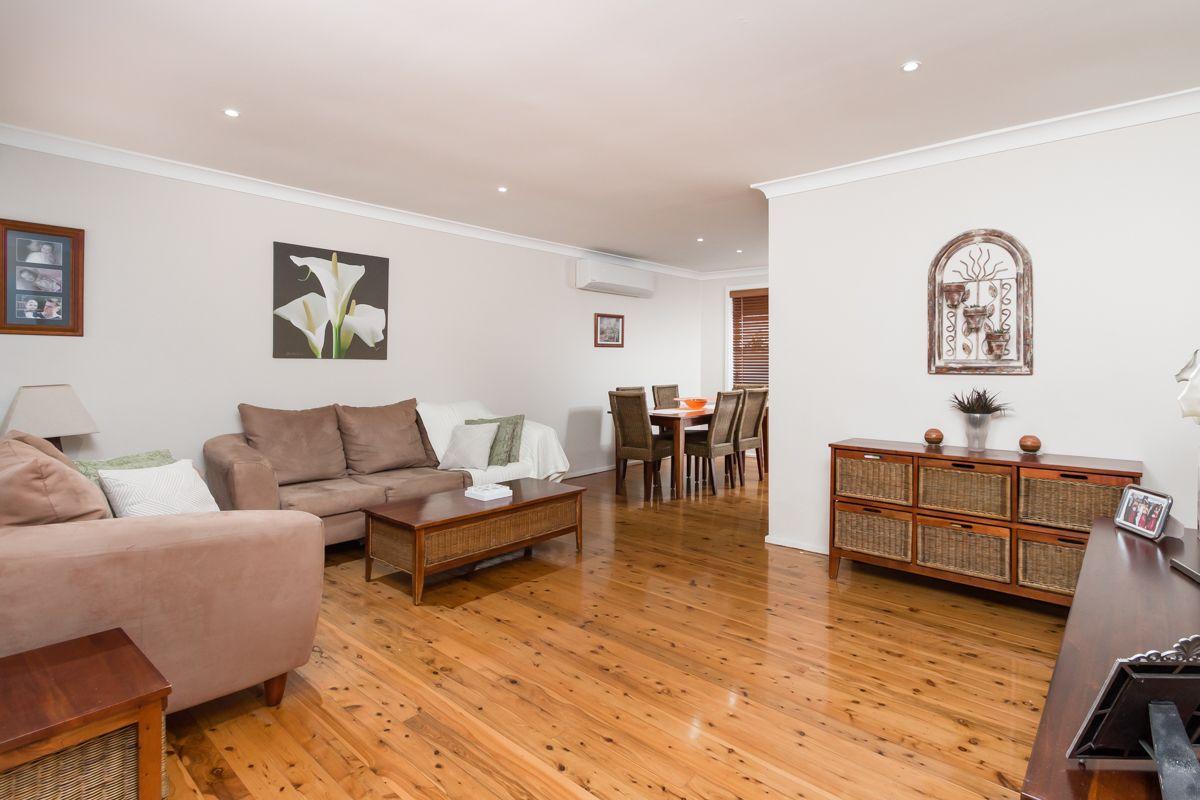 1 Kilian Street, Winston Hills NSW 2153, Image 1