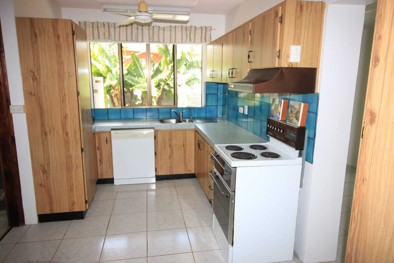 2-6 Ross St, Ayr QLD 4807, Image 0