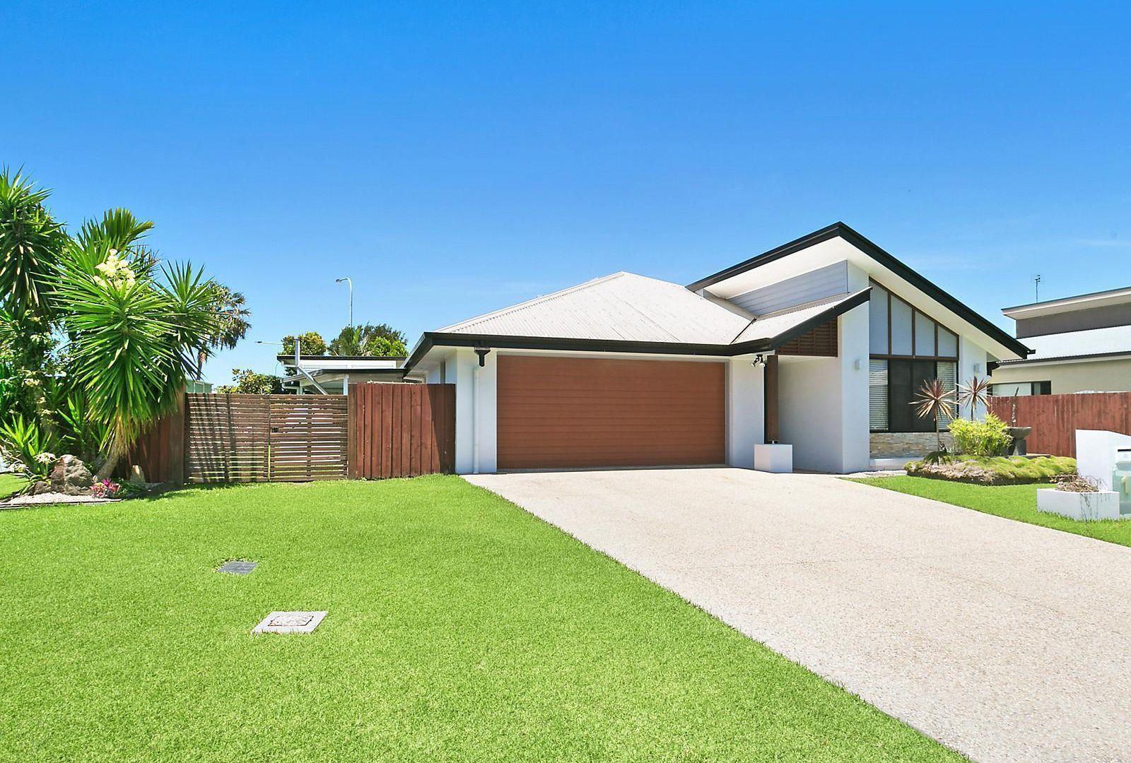 1 Quandong Street, Meridan Plains QLD 4551, Image 2