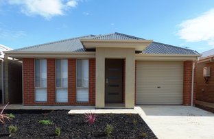 Picture of 29 Olympic Way, Munno Para West SA 5115