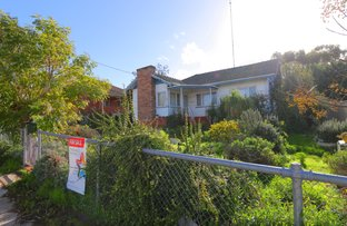 Picture of 44 Forrest Street, Northam WA 6401
