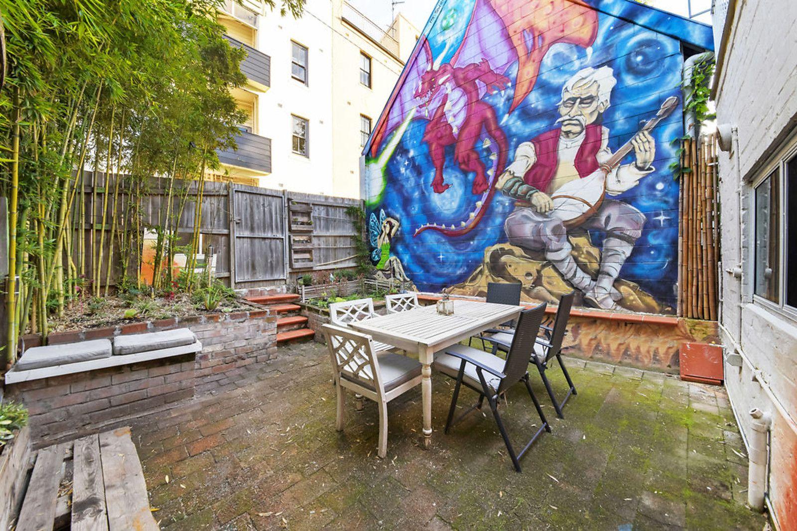 22 Boundary Street, Paddington NSW 2021, Image 2