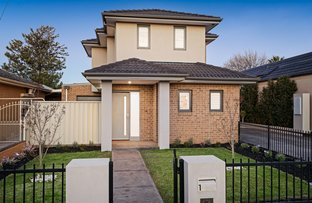 Picture of 1/22 Charles Street, Preston VIC 3072