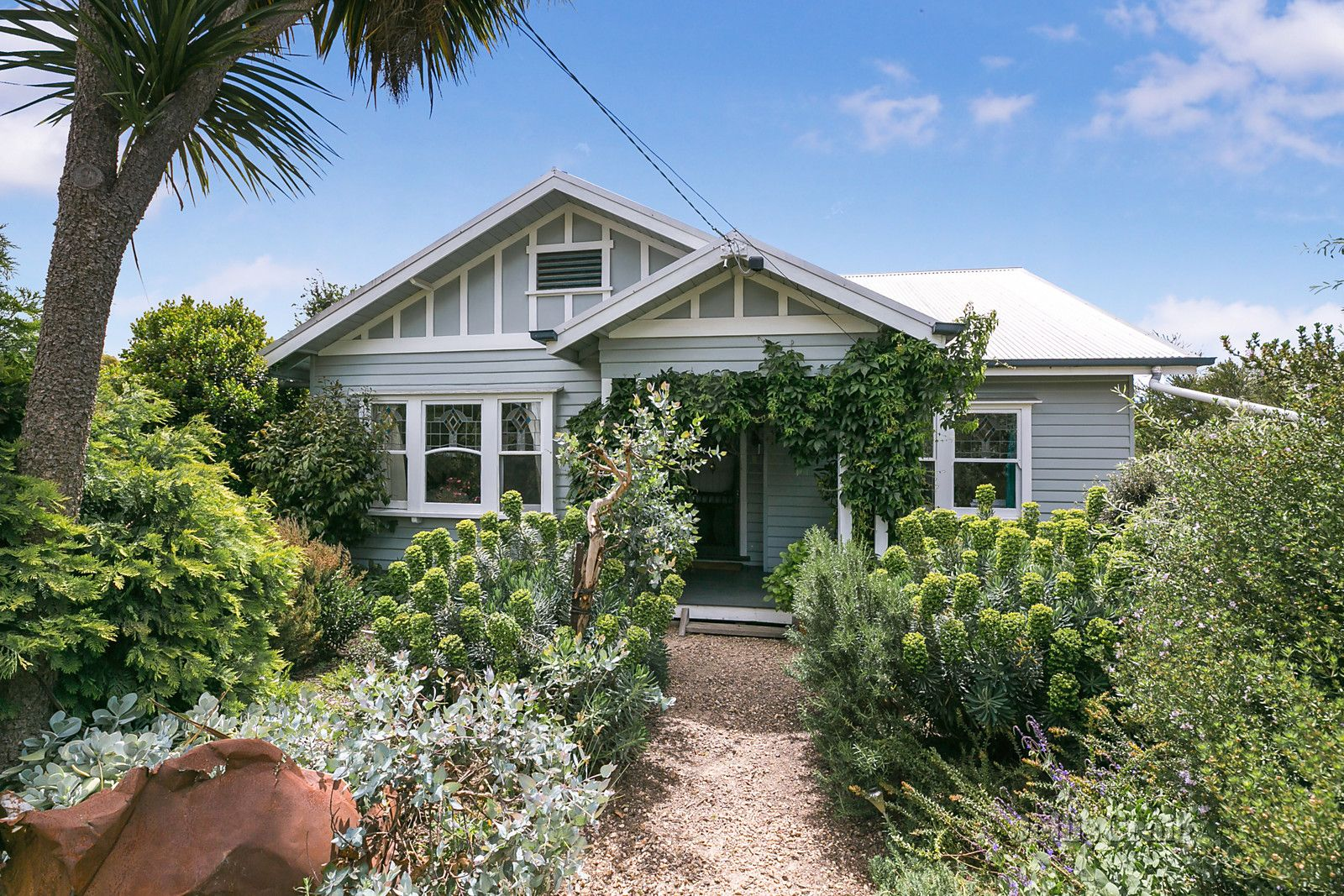 5 Hendley Street, Woodend VIC 3442, Image 0