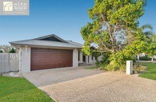 Picture of 36 Hillock Crescent, Bushland Beach QLD 4818