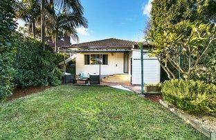 50 Barden Street, Tempe NSW 2044