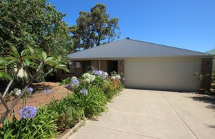 Picture of 29 Sundercombe Loop, Waroona WA 6215