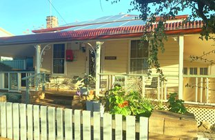 Picture of 5 COOYAL STREET, Gulgong NSW 2852