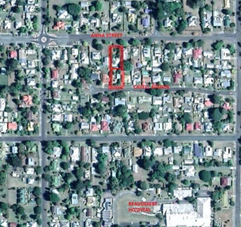 55 Anna Street, Beaudesert QLD 4285, Image 1