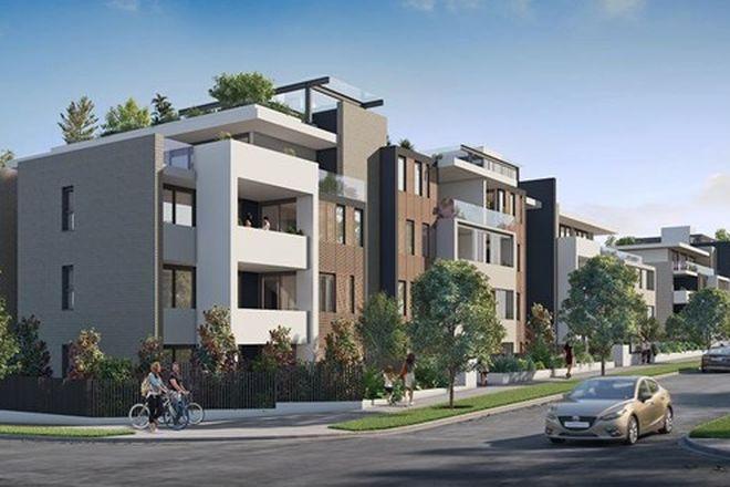 Picture of 2.7/216 Hoffman Road, EDMONDSON PARK NSW 2174