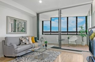 Picture of 610/1 Wharf Road, Gladesville NSW 2111