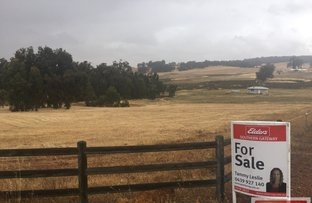 Picture of 18 Mellows Road, Wandering WA 6308