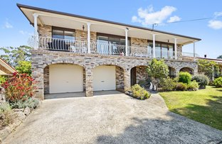 Picture of 32 South Street, Ulladulla NSW 2539