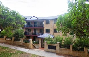 Picture of 14/33 Conway Road, Bankstown NSW 2200