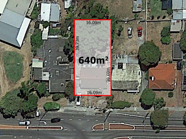 297 Hardey Road, Cloverdale WA 6105, Image 0