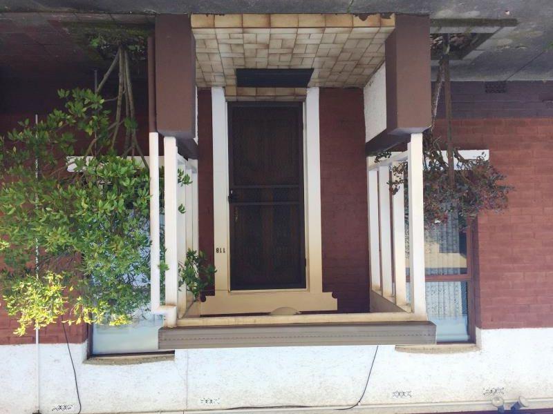 11B Mackay Street, Wangaratta VIC 3677, Image 0
