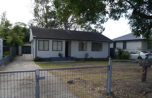 Picture of 3 Robyn Street, Blacktown NSW 2148