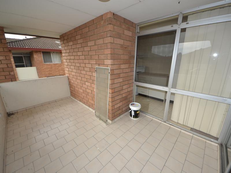 25/144 Woodburn Road, Berala NSW 2141, Image 9