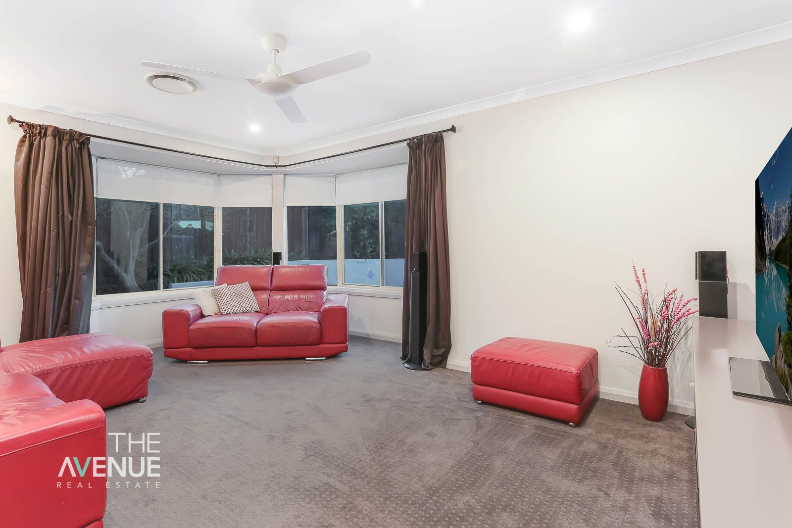22 Milford Drive, Rouse Hill NSW 2155, Image 1