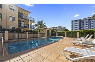 Picture of 18/16 Waverley Street, Southport QLD 4215