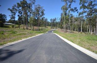 Lot 6 Harriet Place, King Creek NSW 2446