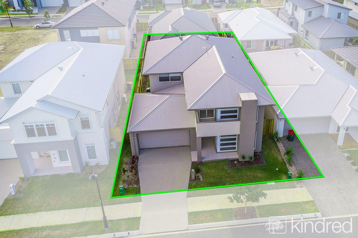 17 Solo Street, Newport QLD 4020, Image 0