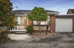 Picture of 4/87 Railway Crescent, Williamstown VIC 3016