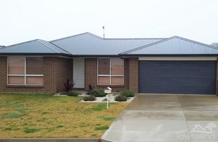 Picture of 18 Molloy Drive, Orange NSW 2800