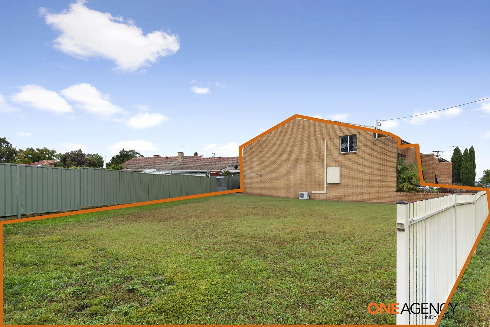 1/12 Dalton Avenue, Singleton NSW 2330, Image 1
