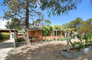 Picture of 223 Taylor Street, Armidale NSW 2350