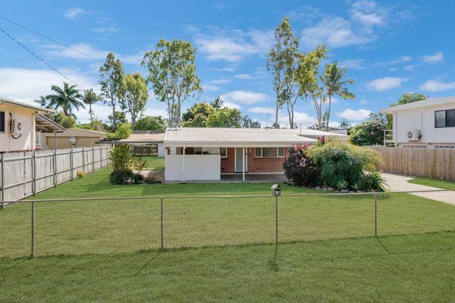 Picture of 17 Brolga Crescent, CONDON QLD 4815