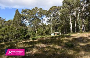 Picture of Lot 3 Black Marlin Drive, Bermagui NSW 2546