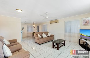 Picture of 17 Jackson Close, Westcourt QLD 4870