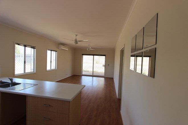 Picture of 64 Sholl Street, ROEBOURNE WA 6718