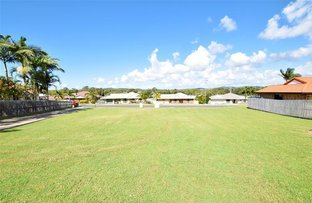 Picture of 38 Rodney Street, Taranganba QLD 4703
