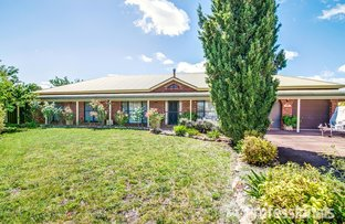 Picture of 10 Bean Place, Llanarth NSW 2795