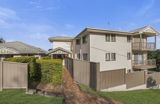 Picture of 1/75 Payne Street, Indooroopilly QLD 4068